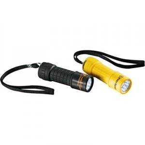 1225-55_garrity-9-led-flashlight-k35-view-1