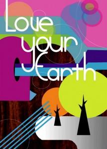 loveyourearth