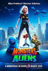 200px-monsters-vs-aliens-poster