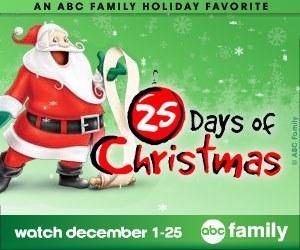 25_days_christmas1