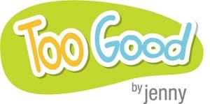 TooGood_logo