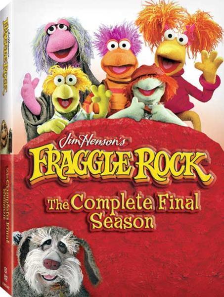 453px-FraggleRock_FinalSeason