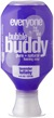 4OZ GROUP BUBBLE BUDDY Lavender Lullaby m