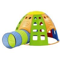 633812 toddler dome climber xalt1