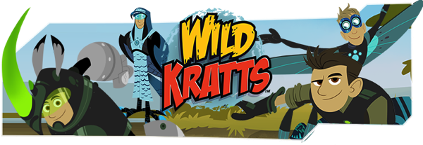 694x240 wildkratts banner6