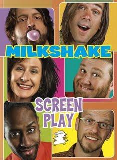 DVD_MilkshakeCover3rgb