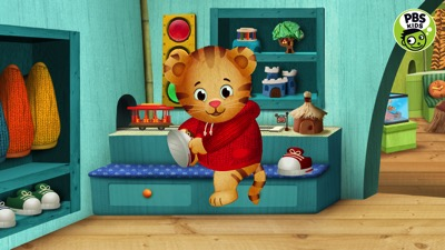 DanielTigersNeighborhoodBugged