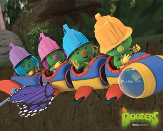 Doozers Image4