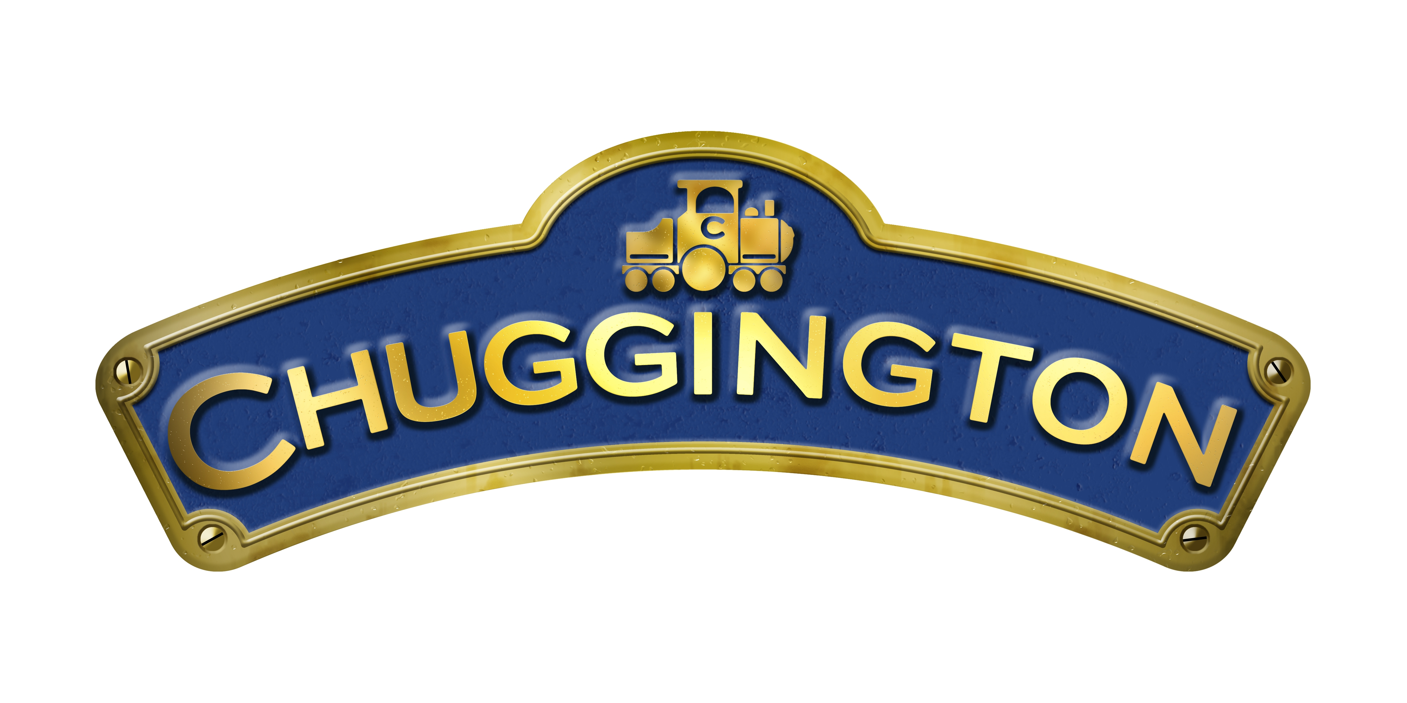 Final_Chuggington07_24
