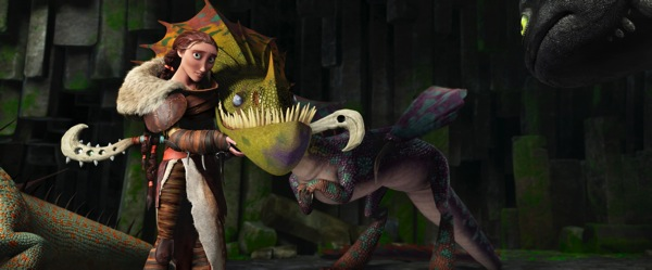 HTTYD2 Image02