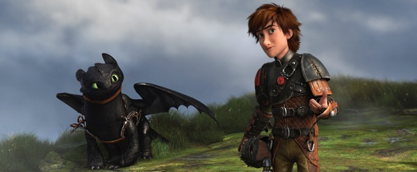 HTTYD2 Image08