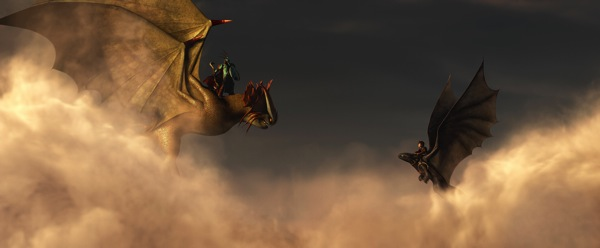 HTTYD2 Image12