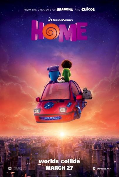 Home 1Sht