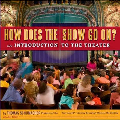 How-Does-the-Show-Go-On-web