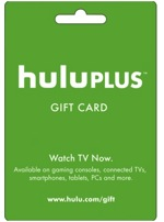 HuluGiftSubscription