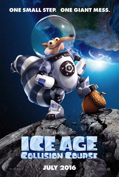 IceAgeCC Poster