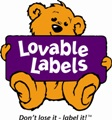 Lovable Labels Bear_withTAG_8 (120x120)