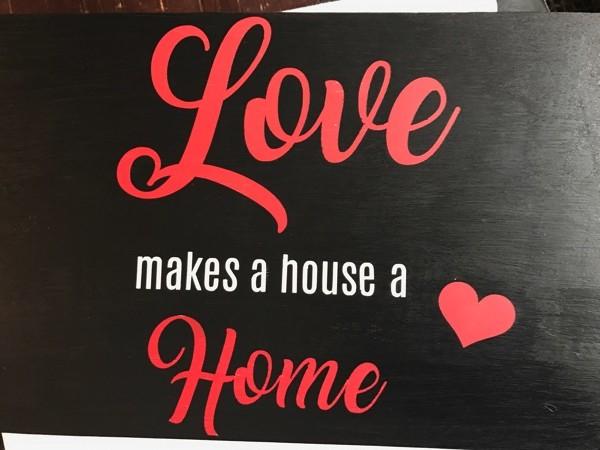 LoveMakesa-House-a-HomeIMG_6337.JPG