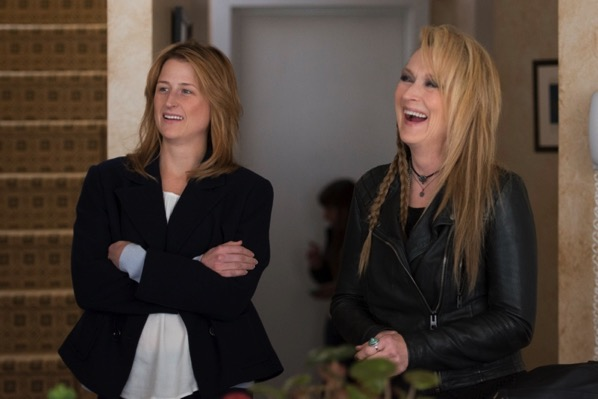 Meryl streep ricki flash movie3