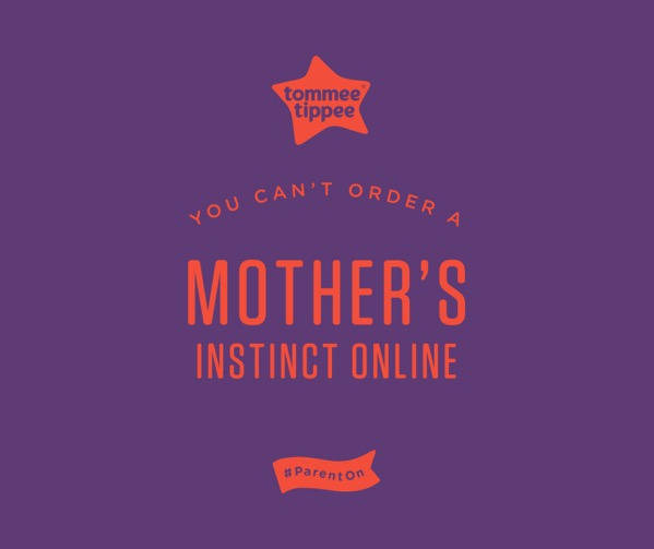 Mother s Instinct  2