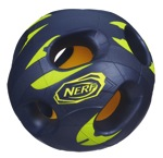 NERF BASH BALL A4832 copy
