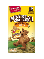 083116 R 46514 BEN MiniBearGrahams Honey