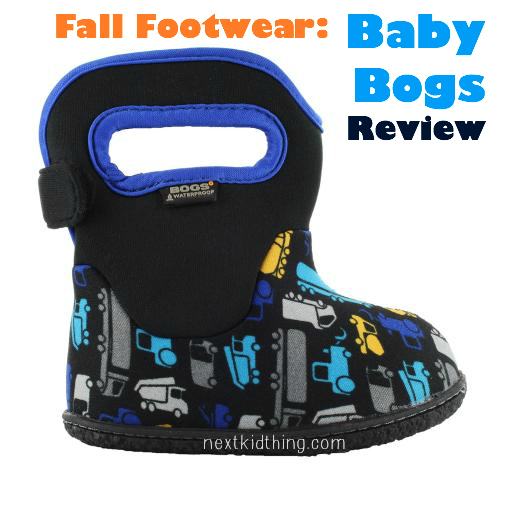 NKTBabyBogsReview