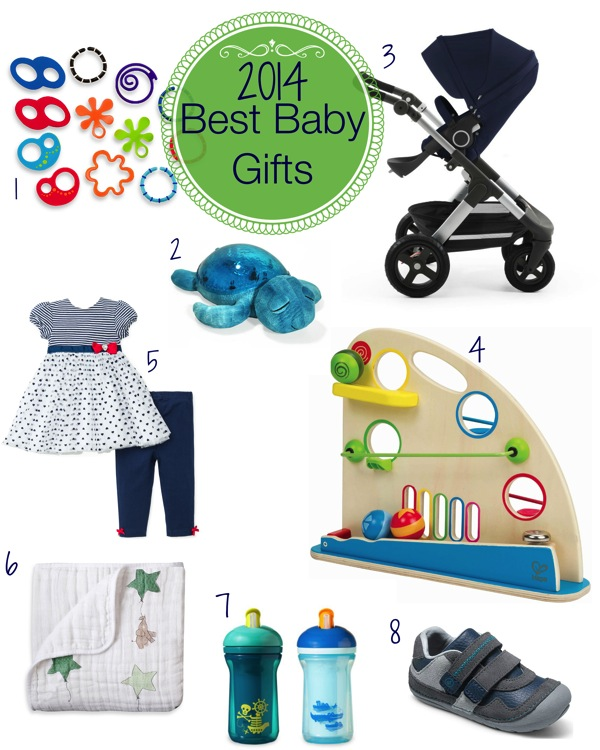 NKTBestBabygifts
