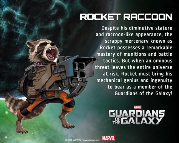 NKTGOTG Bios Rocket