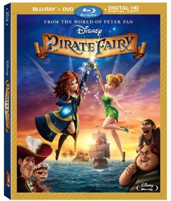 Pirate Fairy Box Art copy
