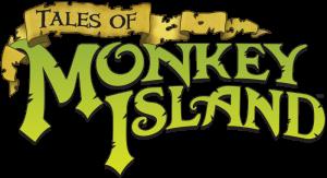 Tales_of_Monkey_Island_Logo