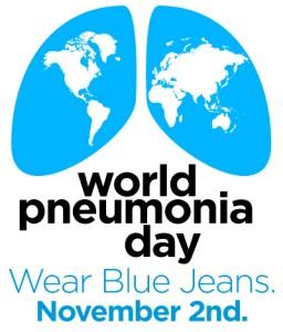 Wear-Blue-Jeans-Vertical-JPEG