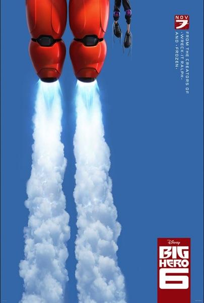 BigHero6537e1f189f10c