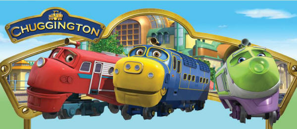 chuggington-trains-3