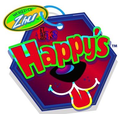 Happyslogo