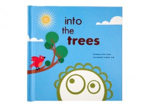 into-the-trees-book-lg