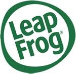 leapfrog_logo