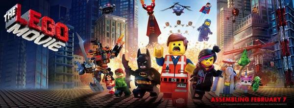 Legomovieheader