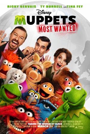 Muppetsmostwanted526ecae2bfbad