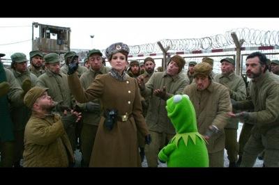Muppetsmostwanted528cf057f2235 1