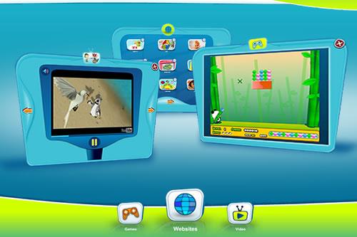 sites-viseo-games