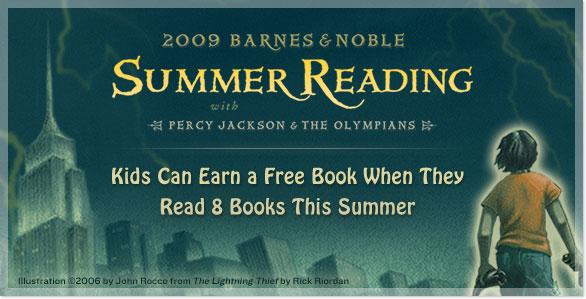 summerreading_2009_f1